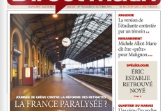 2010-10-12-parution-direct-matin-fred-lancelot