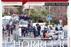 2012-03-20-parution-direct-matin-fred-lancelot