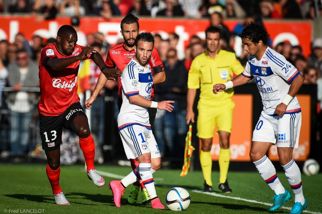2015-08-15-football-guingamp-lyon-fred-lancelot-10-1024x682.jpg